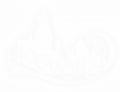 HogwartsVN™