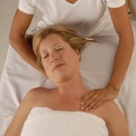 Massage does more than simply relax you!
