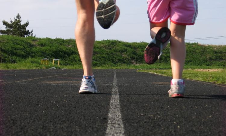 How Successful Runners Stay Motivated