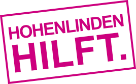 HohenlindenHilft