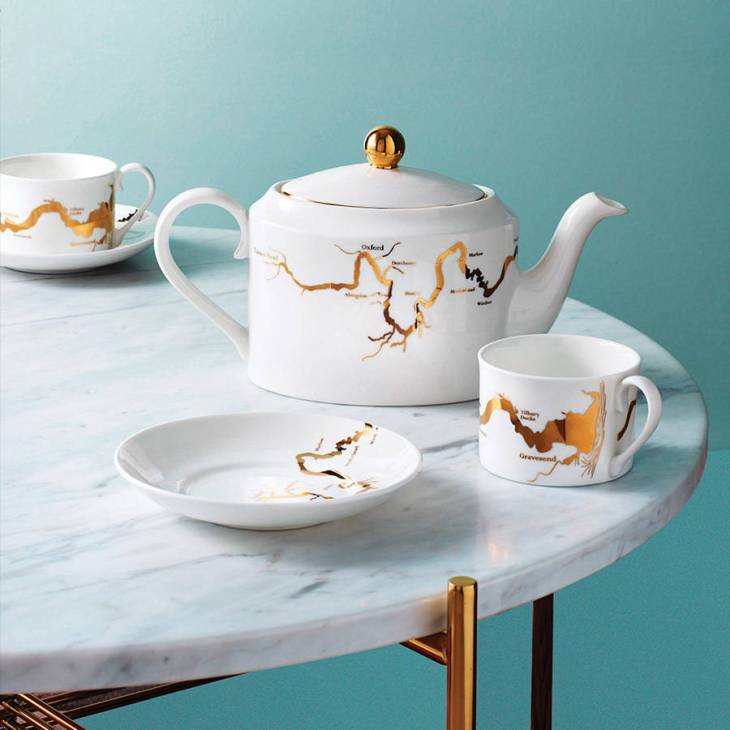 original_thames-tea-set-in-gold