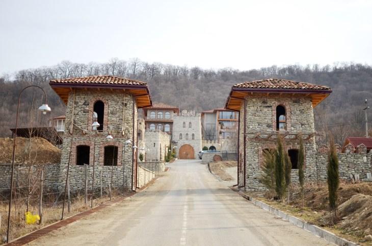 gurcistan-sarap-5