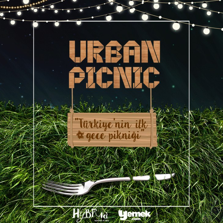 urban-picnic-gorsel.jpg