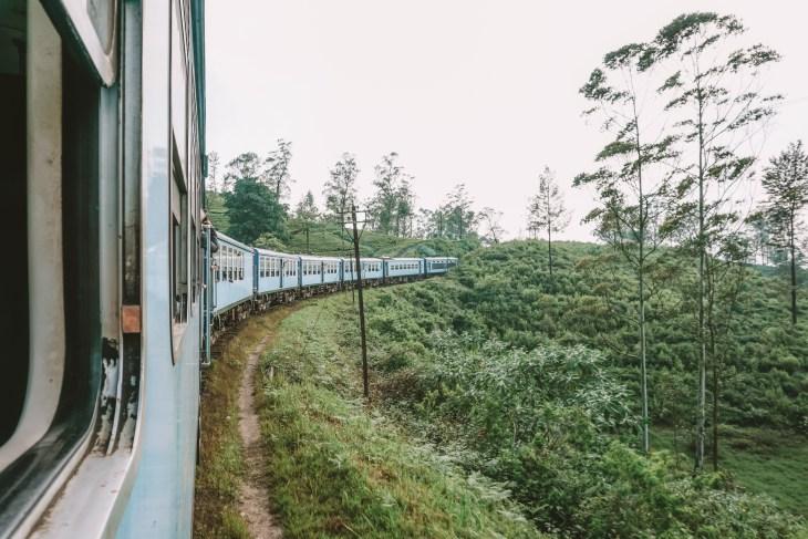 DSC04490