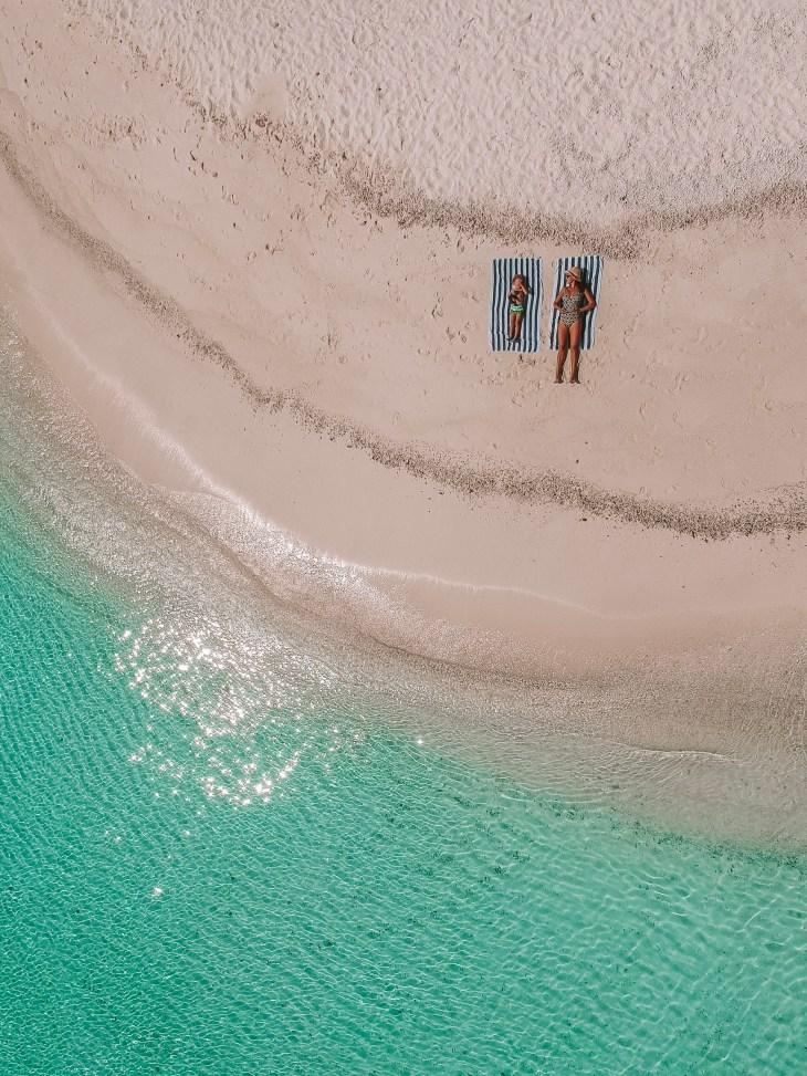 Maldivler Gezi Rehberi