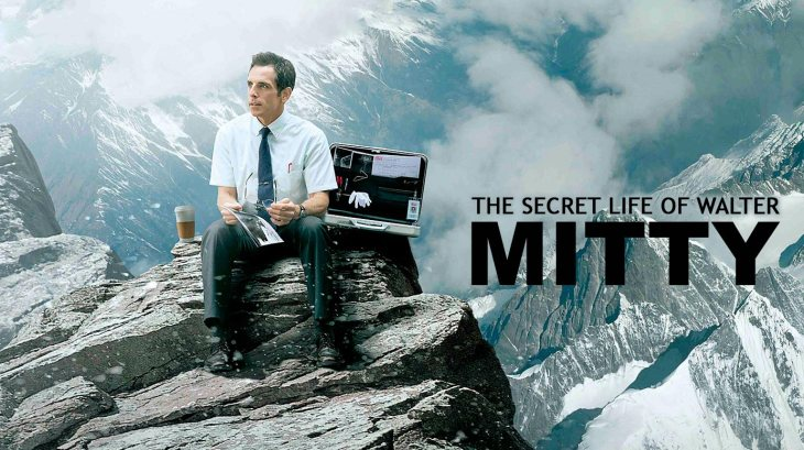 secret-life-of-walter-mitty_inkline_dream