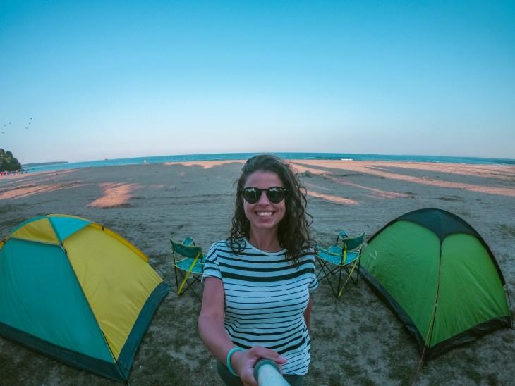 Türkiyede-En-güzel-kamp-yerleri
