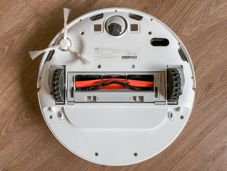 akıllı robot süpürge alınır mı