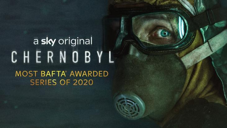 Chernobyl_Twitter_BAFTA_-_Compressed