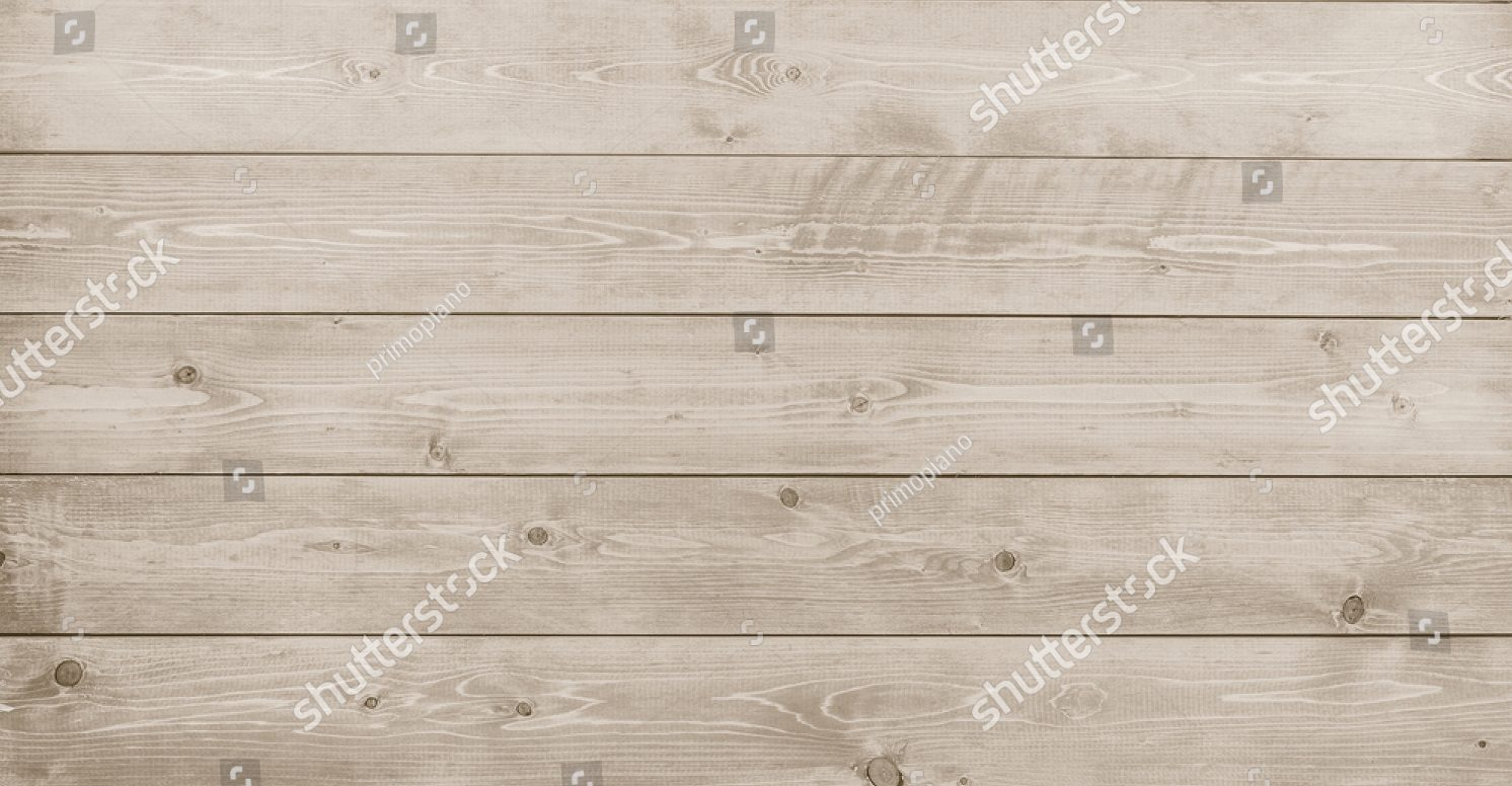 light wood floor background. Stock Photo Light Wood Texture Background  Surface With Old Natural Pattern Or Table Top View 588924488
