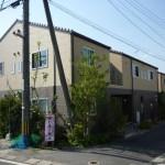 坪井川沿い、爽やかな川風が吹く街に暮らす!