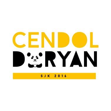 Cendol Doryan - 1