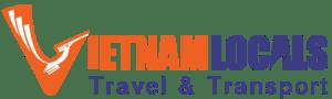 Vietnam Locals Logo