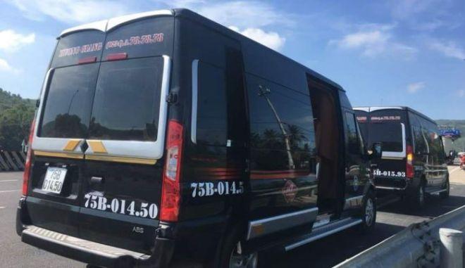 VNLC-Limousine-11_700