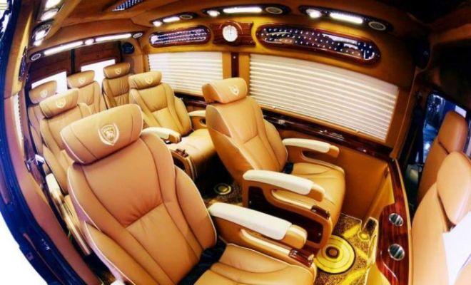 VNLC-Limousine-5_700