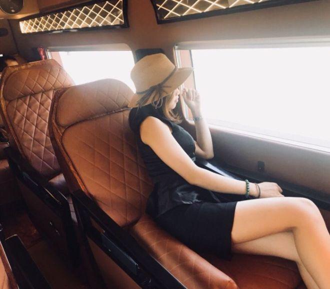 VNLC-Limousine-8_700