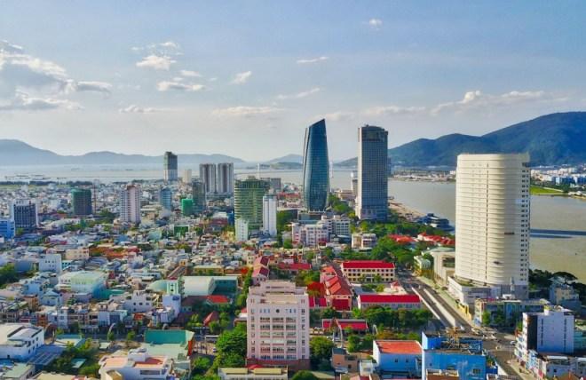 Central-Vietnam-Tour-Package-5-Days-Hoi-An-Private-Car