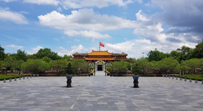 Central-Vietnam-Tour-Package-5-Days-Hoi-An-Private-Car-Travel (4)