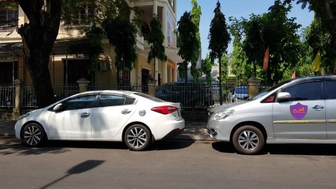 Da-Nang-To-Phong-Nha-By-Private-Car-Hoi-An-Private-Car