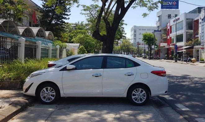 Dalat-to-Mui-Ne-By-Private-Car-Hoi-An-Private-Car