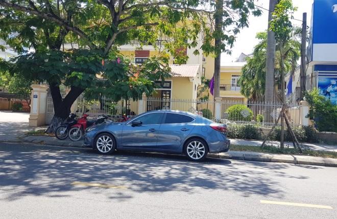 Ha Noi to Ninh Binh by private car- Hoi An Private Car