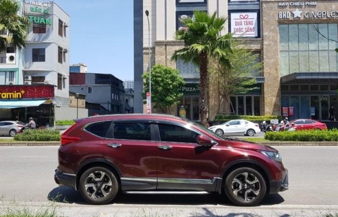 Hue-To-Phong-Nha-By-Private-Car-Transfer-Hoi-An-Private-Car