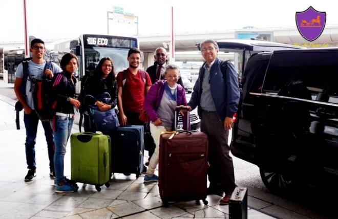 Nha-Trang-Airport-Transfer-Hoi-An-Private-Car