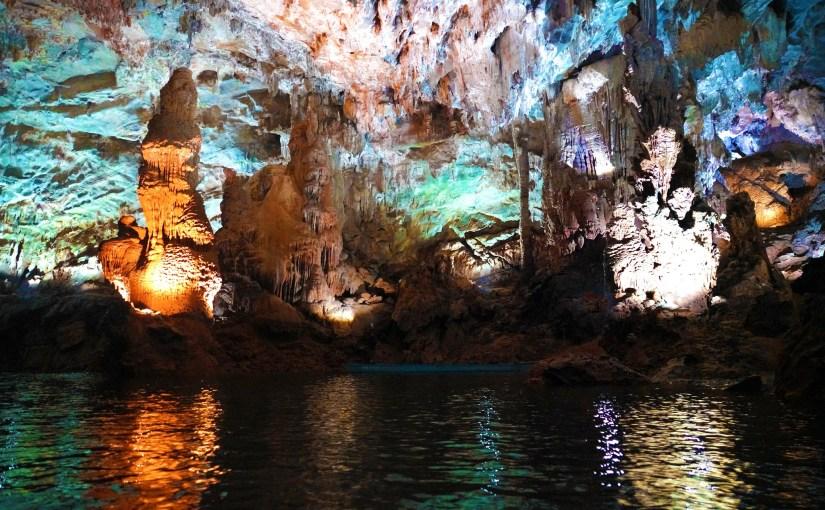Hue To Phong Nha Cave 1 Day Tour- Hoi An Private Car