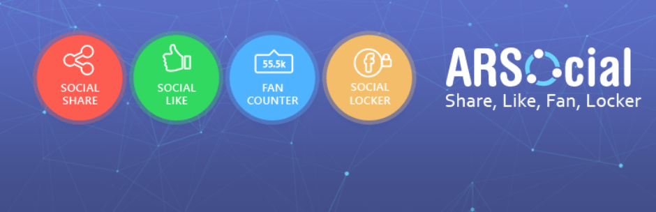 Best WordPress Social Content Locker Plugins - Hoicker