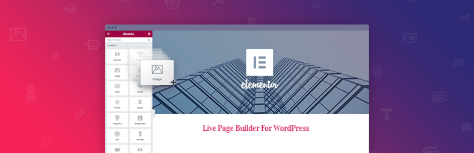 Top 10 WordPress Page Builder Plugins - Hoicker