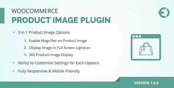 Top 5+ Best WooCommerce Image Zoom Plugins - Hoicker