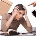 仕事にイライラして辞めたい!ストレスの原因と5つの対処法