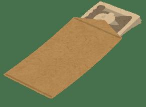 保育士の退職金の額