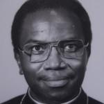 Bishop-Byabazaire