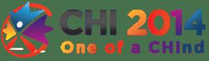 chi2014-horizontal-444x131