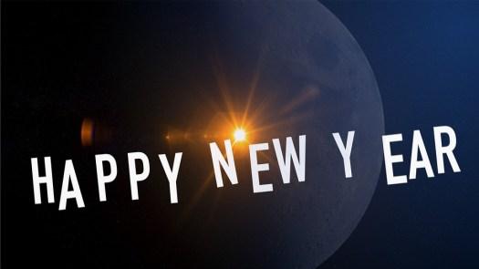 2018_happy_new_year