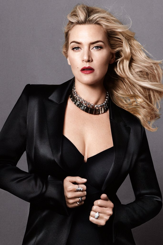 Kate Winslet Wiki, Age, Biography, Movies, and Beautiful Photos 110