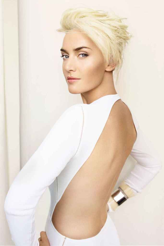 Kate Winslet Wiki, Age, Biography, Movies, and Beautiful Photos 111