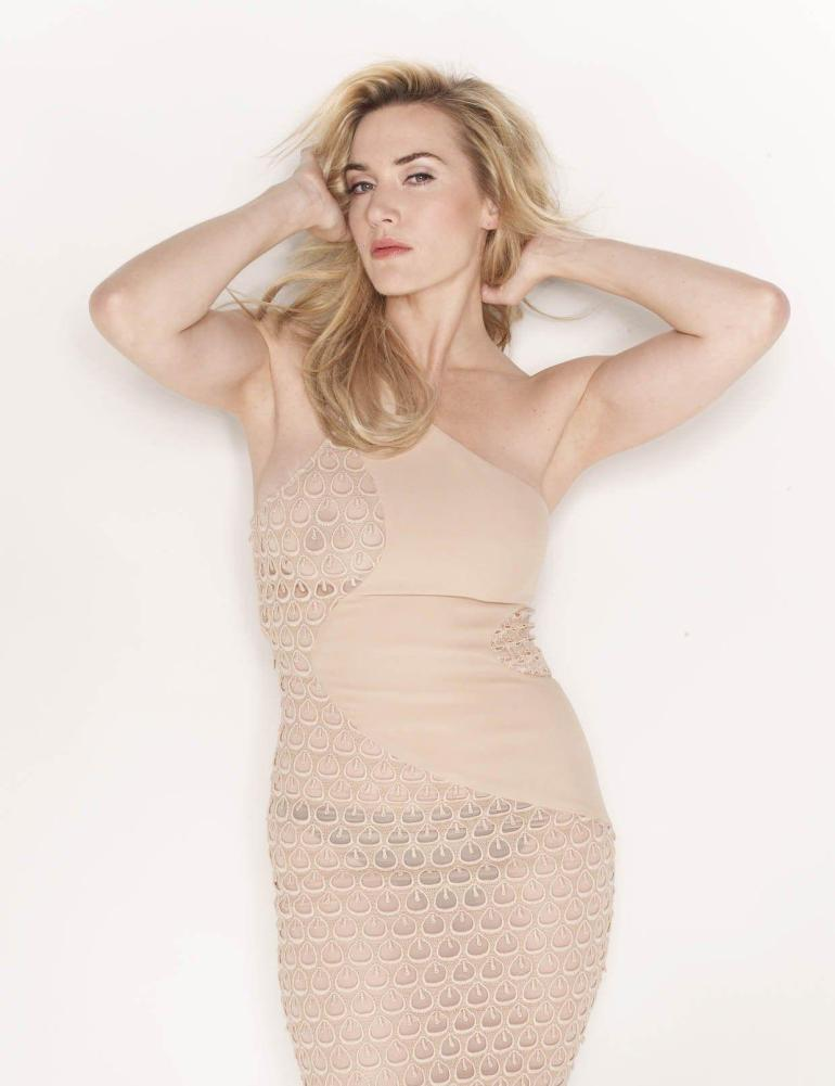 Kate Winslet Wiki, Age, Biography, Movies, and Beautiful Photos 113