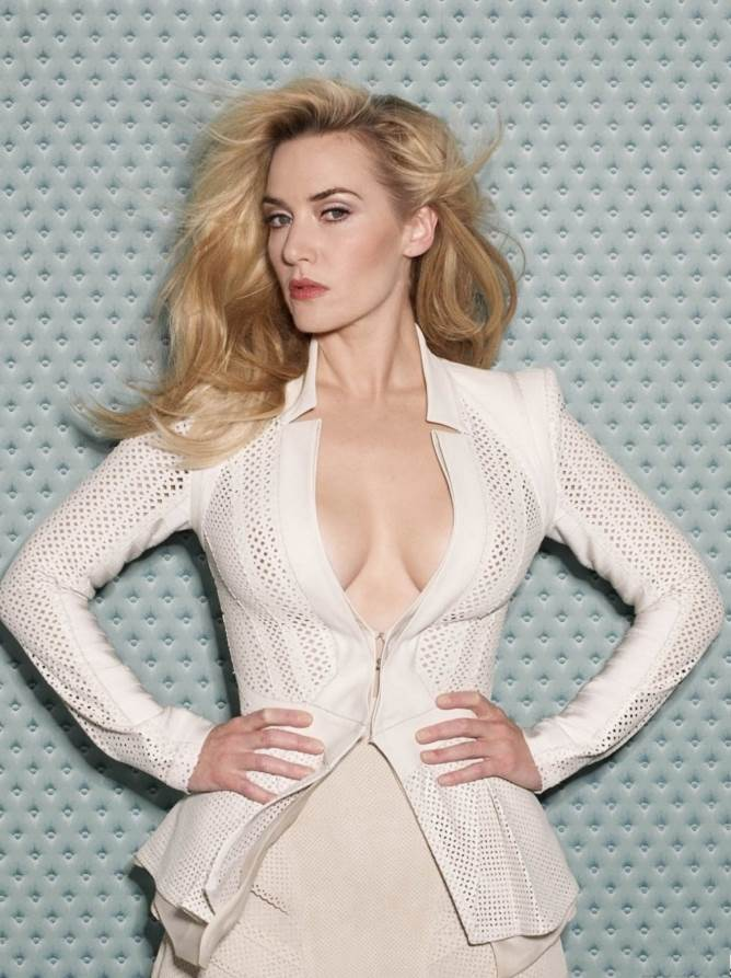 Kate Winslet Wiki, Age, Biography, Movies, and Beautiful Photos 109