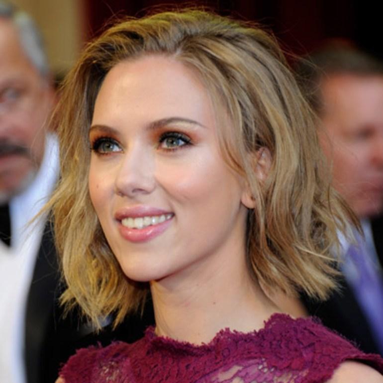 Worlds 10 beautiful women according to Golden Ratio of Beauty Phi Standards 114