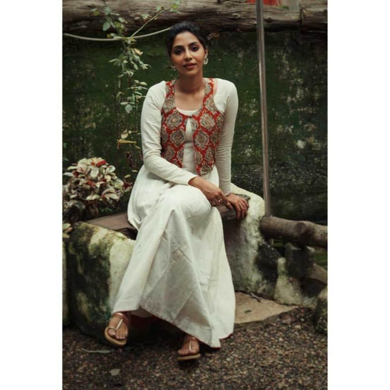 Aishwarya Lekshmi Wiki, Biography, Age, Boyfriend, and Beautiful Photos 109