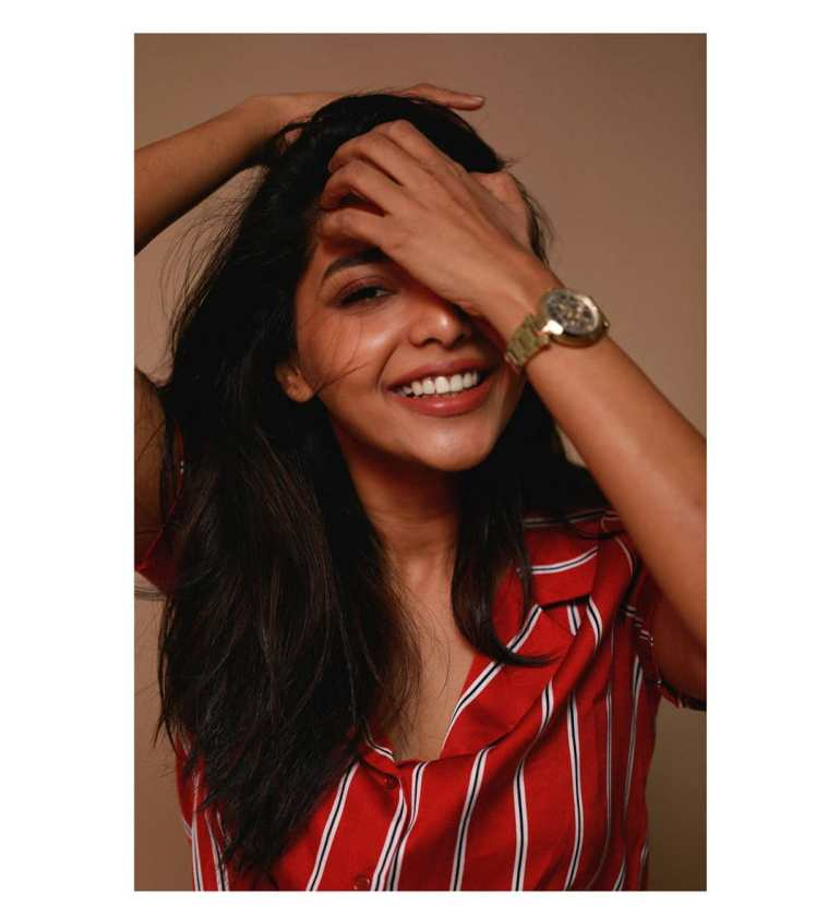 Aishwarya Lekshmi Wiki, Biography, Age, Boyfriend, and Beautiful Photos 119