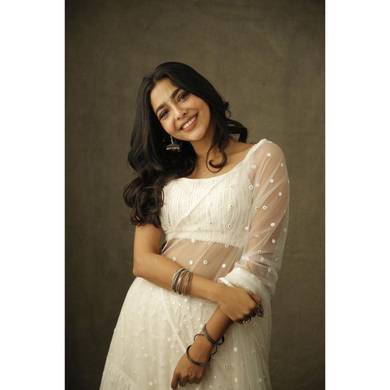 Aishwarya Lekshmi Wiki, Biography, Age, Boyfriend, and Beautiful Photos 129