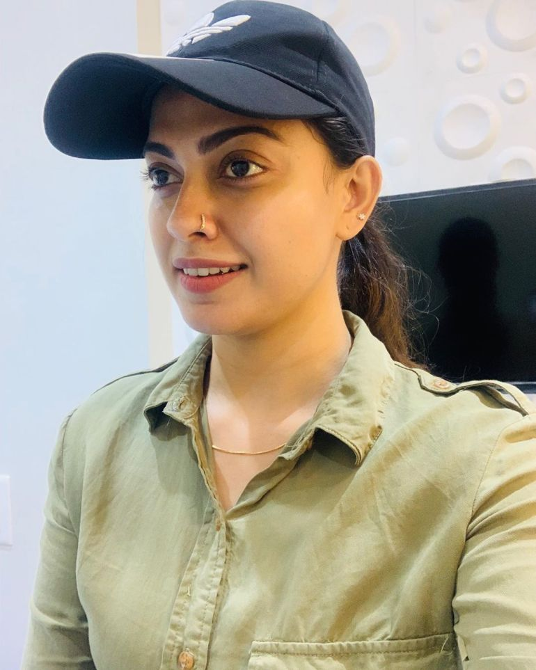 Anusree Wiki, Age, Biography, Movies, and Gorgeous Photos 119