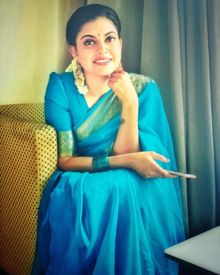 Anusree Wiki, Age, Biography, Movies, and Gorgeous Photos 124