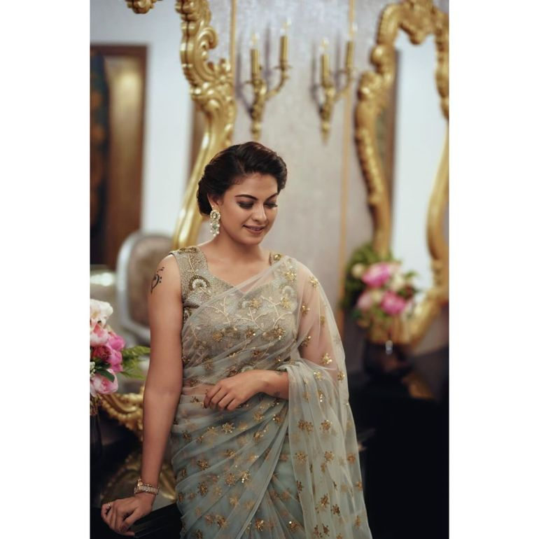 Anusree Wiki, Age, Biography, Movies, and Gorgeous Photos 126