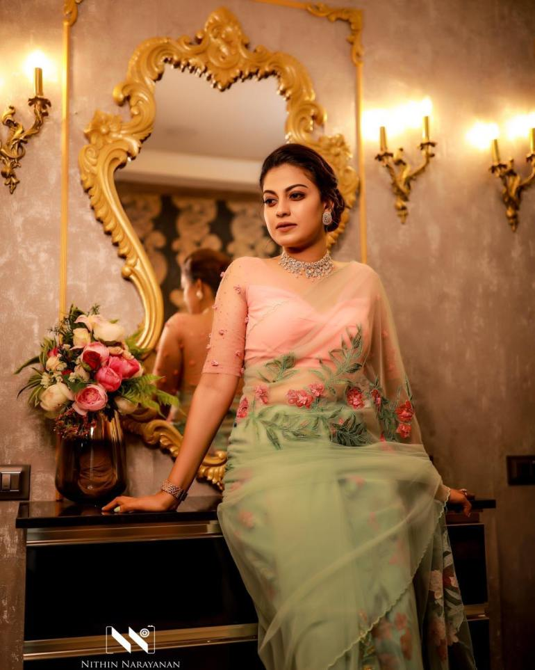 Anusree Wiki, Age, Biography, Movies, and Gorgeous Photos 135