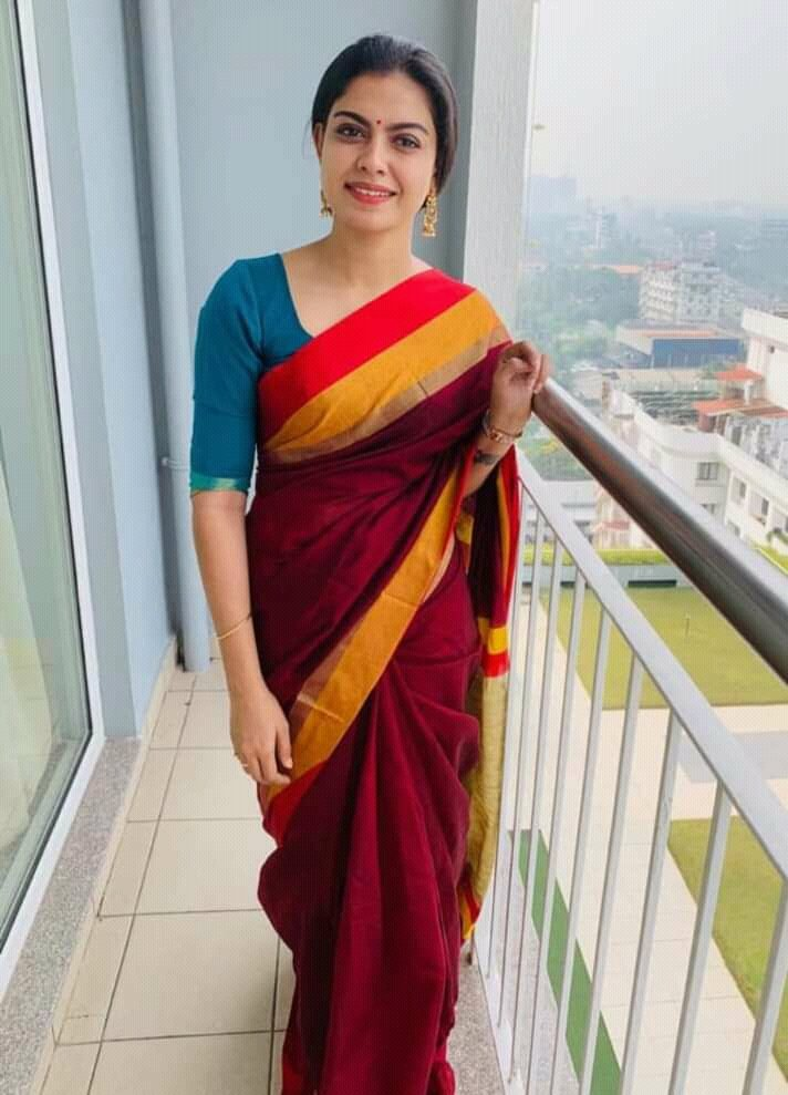 Anusree Wiki, Age, Biography, Movies, and Gorgeous Photos 159