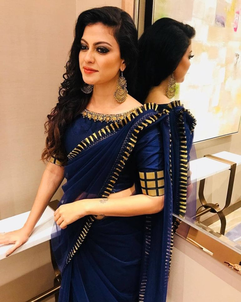 Anusree Wiki, Age, Biography, Movies, and Gorgeous Photos 163